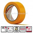 3M Scotch® Super Maler Abdeckband 244 Gold 36mm x 50m