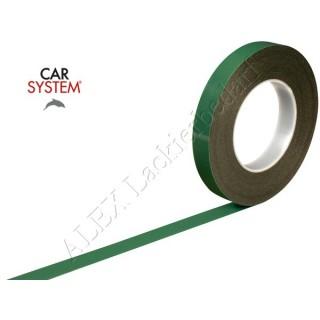 CarSystem Mount Tape Doppelseitiges Klebeband 5/10m