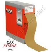 CarSystem Schleifpapier Topline Flex 115mm x 25m