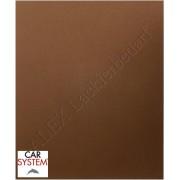 CarSystem Wasserfestes Schleifpapier Topline WP A 230 x 280 mm 100 Blatt