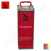 FRIZ Acryl Verdünnungsmittel 5.0L