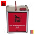FRIZ 2K VOC Premium Härter Fast 2.5L