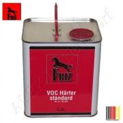 FRIZ 2K VOC Härter Standard 2.5L