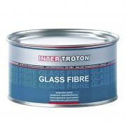 Inter Troton Polyester Glasfaserspachtel 1.7kg inkl. Härter