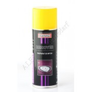 Inter Troton Spray Entferner 400ml