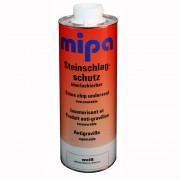 MIPA UBS Steinschlagschutz WEISS 1L