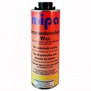 MIPA UBS Unterbodenschutz WAX braun 1Liter