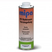 MIPA Hohlraumversiegelung transparent 1Liter