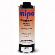 MIPA UBS Unterbodenschutz Bitumen Schwarz 1L