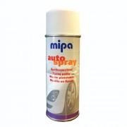 MIPA Spritzspachtel Grau 400ml Spraydose